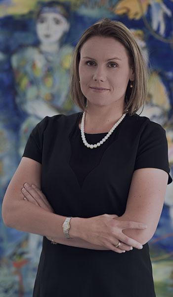 Bente-Riis-Fogsgaard-advokat-esbjerg-varde