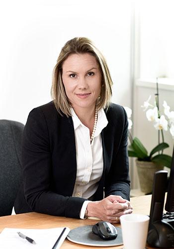 Bente-Riis-Fogsgaard-esbjerg-varde-advokat