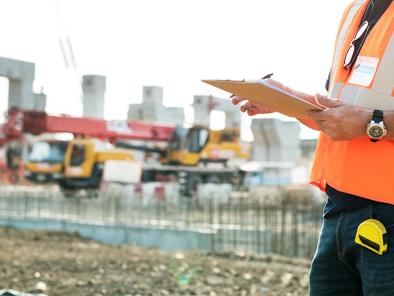 byggeri-entreprise-esbjerg-varde