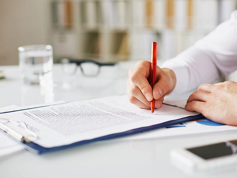 kontrakter-esbjerg-varde-advokat