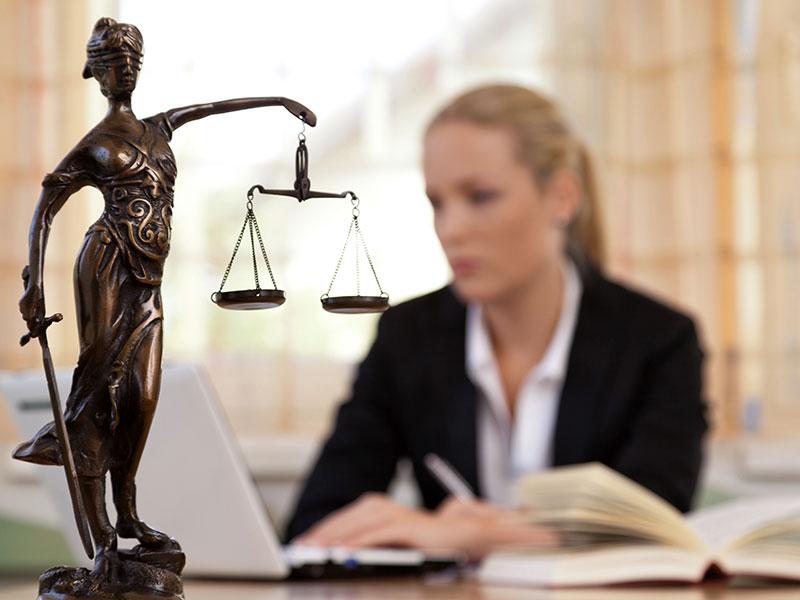 retssager-esbjerg-varde-advokat