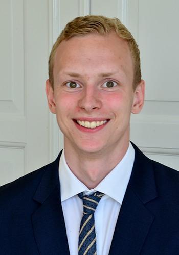 Lasse Ottsen